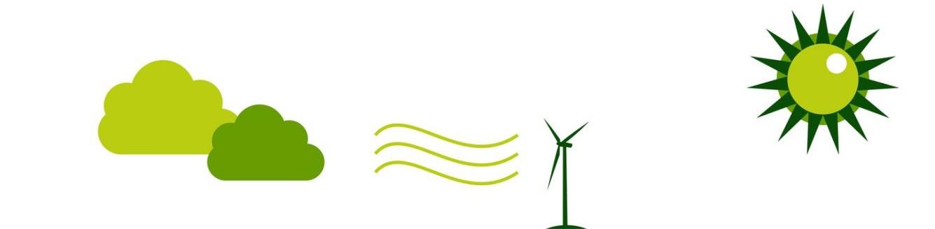 GreenCommerce, l'action écologique du web